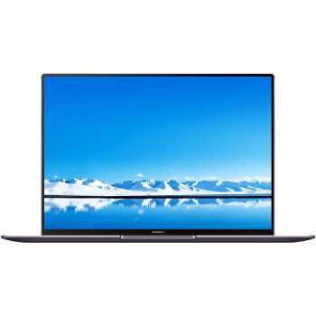تصویر لپ تاپ 14 اینچی هوآوی مدل MateBook X Pro Huawei MateBook X Pro - 14 inch Laptop