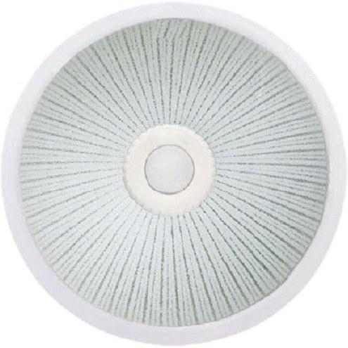 تصویر چراغ سقفی سنسور دار مدل خطی