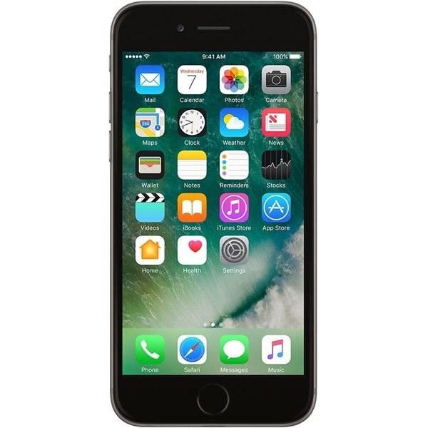 گوشی موبايل اپل iPhone 7 ظرفيت ۲۵۶ گيگابايت | Apple iPhone 7 Plus 256GB Mobile Phone