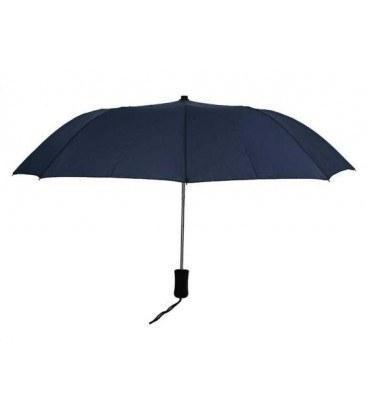 image چتر شوان پانیذ Schwan Paniz Umbrella