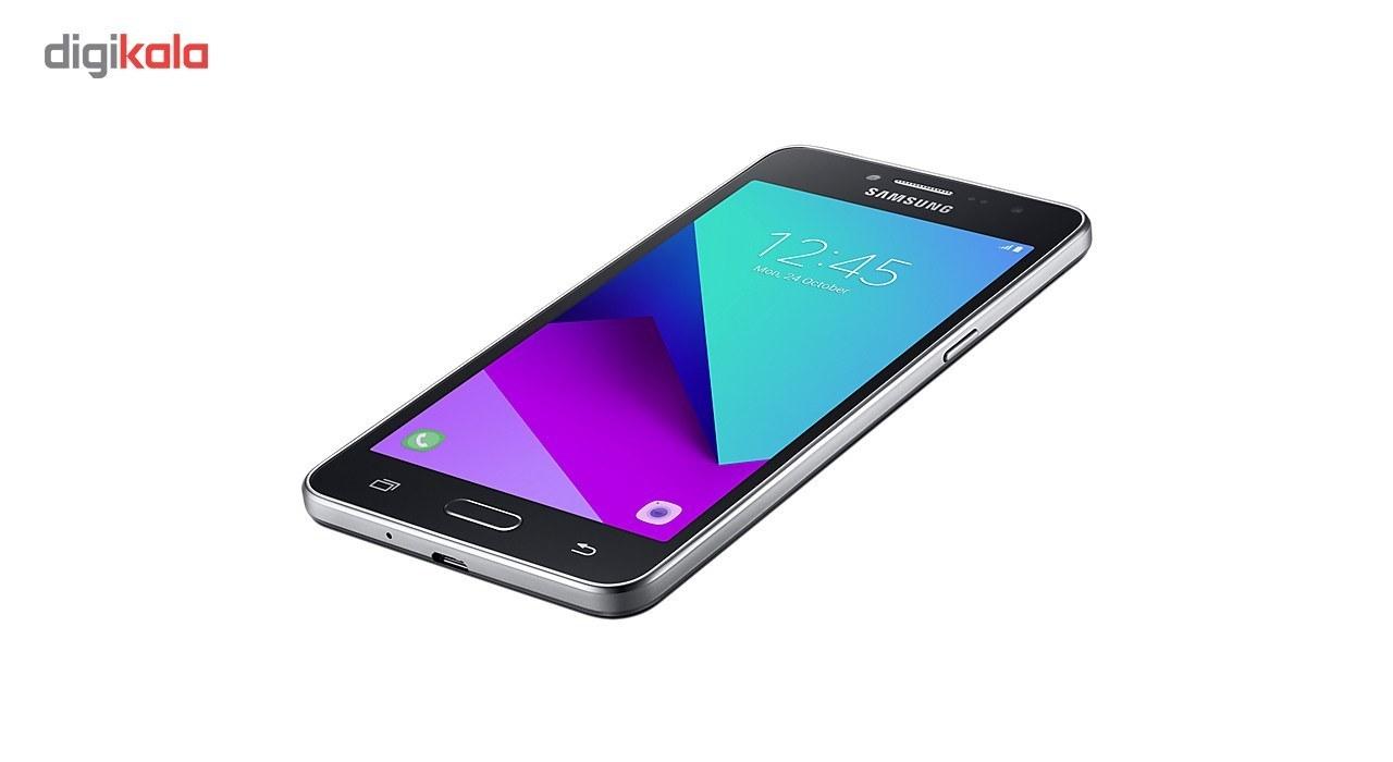 عکس Samsung Galaxy Grand Prime Plus | 8GB گوشی سامسونگ گلکسی گرند پرایم پلاس | ظرفیت 8 گیگابایت samsung-galaxy-grand-prime-plus-8gb 16