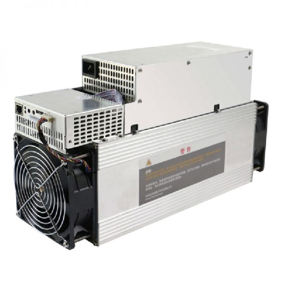 main images دستگاه واتس ماینر Whatsminer M21S 58Th/s