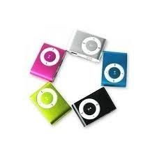 تصویر مقاله در مورد MP3 Player
