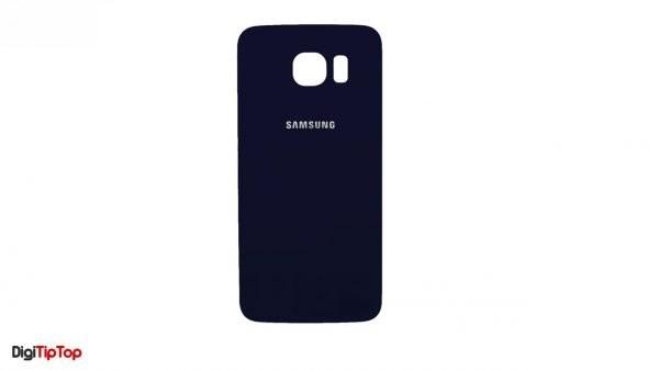 درب پشت موبایل Samsung Galaxy S6