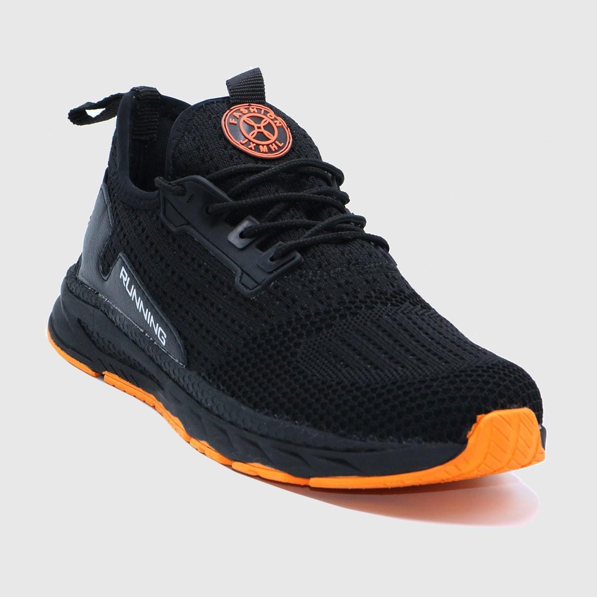 تصویر کفش اسپرت مردانه کد 1041