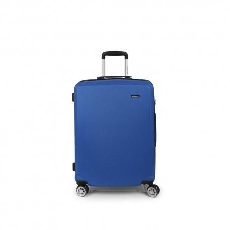 عکس چمدان سخت سایز متوسط Mondrian  چمدان-سخت-سایز-متوسط-mondrian