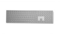 تصویر کیبورد مایکروسافت مدل Surface Keyboard
