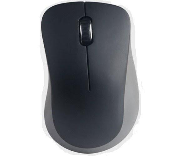 تصویر ماوس بیسیم بیاند مدل BM-۳۳۳۳ RF Beyond BM-3333 RF Wireless Mouse