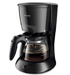 قهوه ساز فیلیپس مدل HD7431