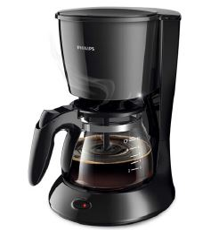 main images قهوه ساز فیلیپس مدل HD7431 Philips HD7431 Coffee Maker