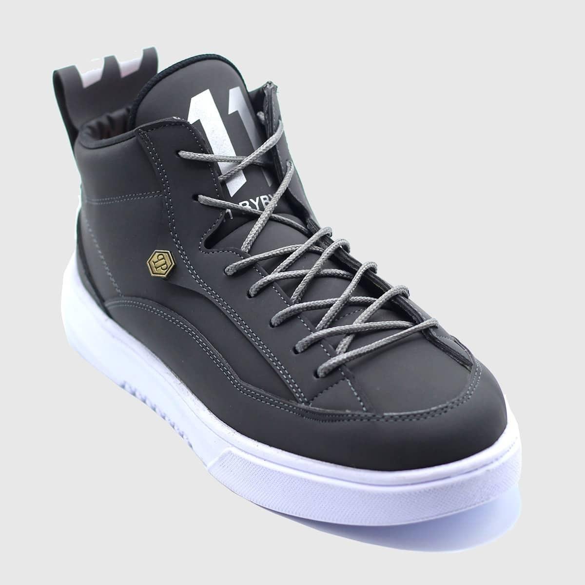 تصویر کفش اسپرت مردانه کد 1051