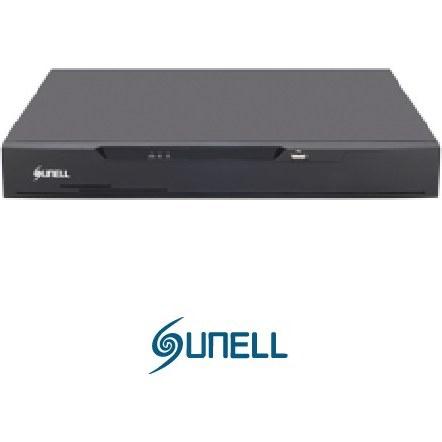 تصویر دستگاه دی وی آر (DVR) سانل مدل SN-ADR3608E1