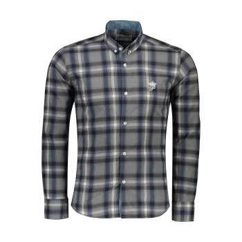 پیراهن مردانه کد M02209  