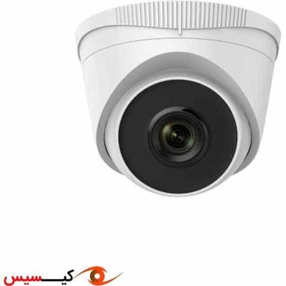 تصویر دوربین چهار مگاپیکسل ورتینا VNC-2461