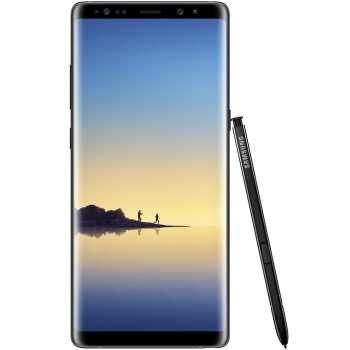گوشی موبایل سامسونگ مدل Galaxy Note 8  SM-N950FD دو سیمکارت ظرفیت 64 گیگابایت | Samsung Galaxy Note 8 SM-N950FD 64GB Dual SIM Mobile Phone