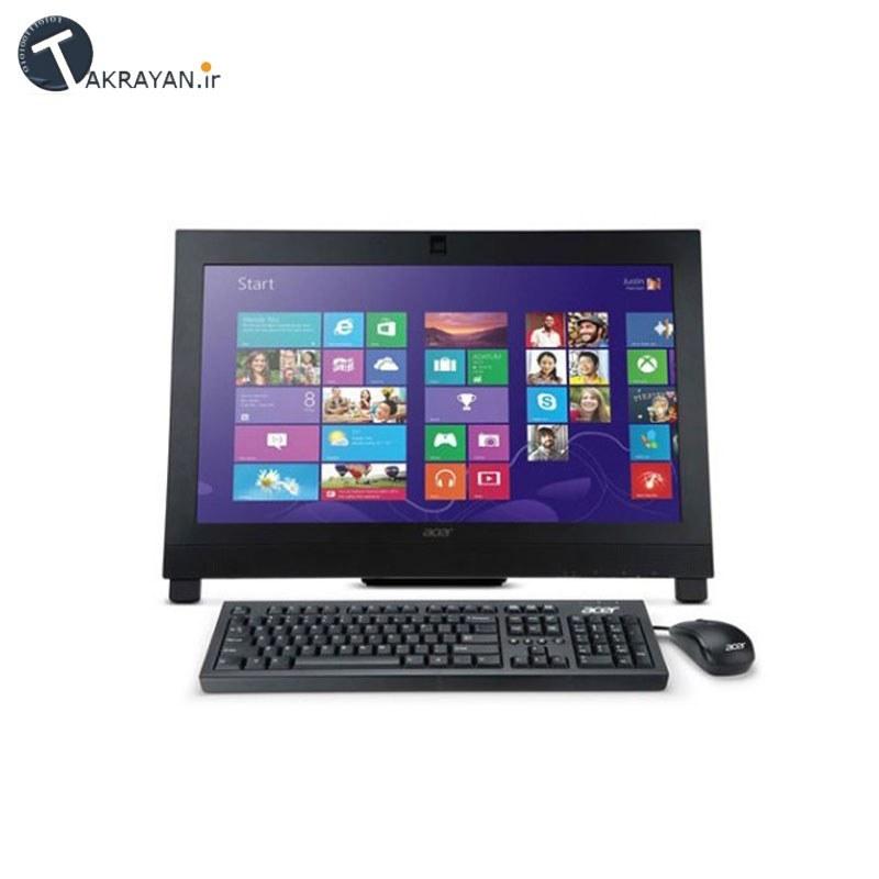 تصویر Acer Z2640G Intel Pentium 1007U | 4GB DDR3 | 500GB HDD | Intel