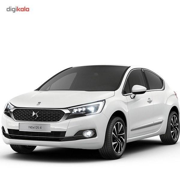 img خودرو سیتروین DS4 اتوماتیک سال 2016 Citroen DS4 2016 AT