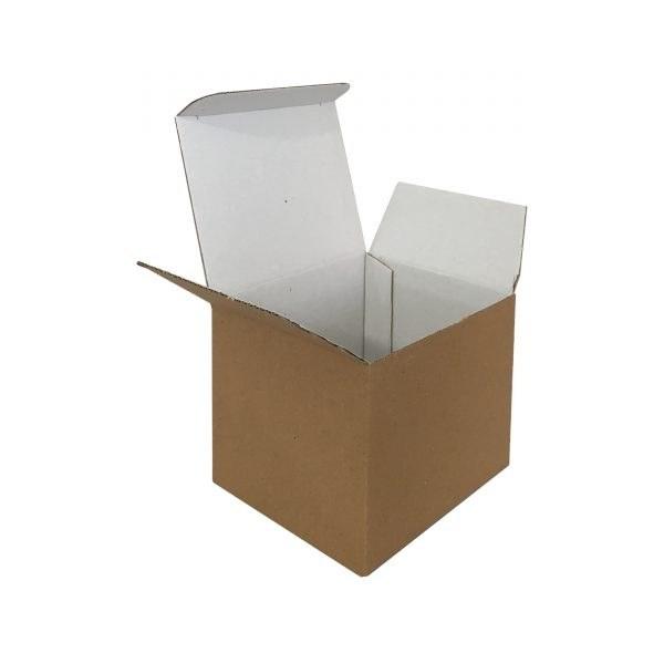 تصویر جعبه بسته بندی مدل C07 بسته ۲۰ عددی