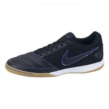 کفش فوتسال نایک گتو 580453-005Nike Gato