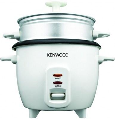 پلوپز 300 وات کنوود KENWOOD Rice Cooker RC240