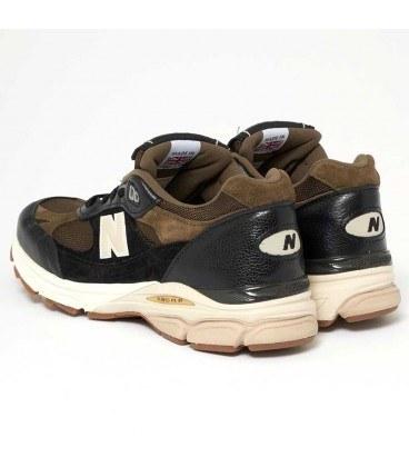 کفش پیاده روی مردانه نیوبالانس NEW BALANCE 919 M