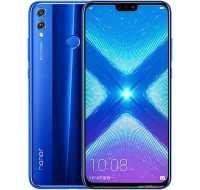 تصویر گوشی هوآوی Honor 8X | ظرفیت ۱۲۸ گیگابایت Huawei Honor 8X | 128GB