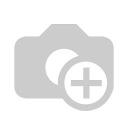 image بلبرینگ چرخ جلو پژو 405 عظام