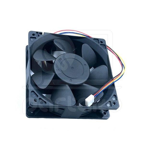 تصویر فن ماینر مدل دلتا Mining Cooling Fan DELTA E10