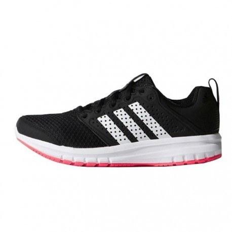 کفش پیاده روی زنانه آدیداس مدل Adidas madoru W Para Mujer formación Zapatillas