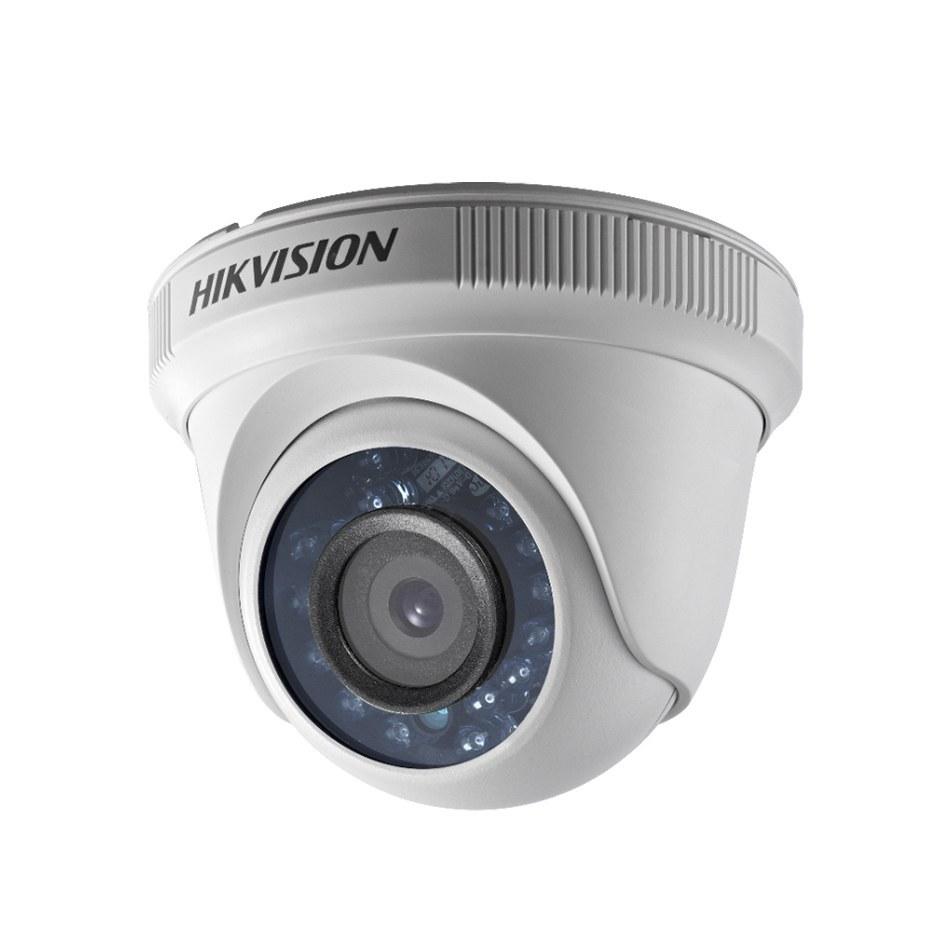 دوربین مداربسته دام هایک ویژن مدل DS-2CE56D0T-IR