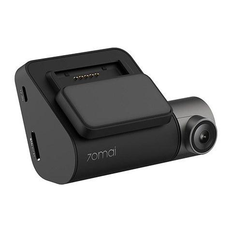 دوربین خودرو شیائومی 70MAI Midrive D02