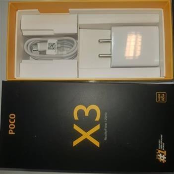 تصویر شارژر دیواری مدل MDY-11-EZ به همراه کابل تبدیل USB-C شیائومی ا MDY-11-EZ wall charger with Xiaomi USB-C conversion cable MDY-11-EZ wall charger with Xiaomi USB-C conversion cable