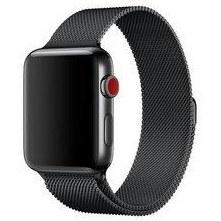 تصویر بند اپل واچ مدل Millanese مناسب برای ساعت هوشمند اپل