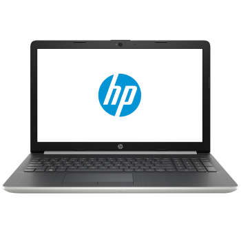 تصویر لپ تاپ 15 اینچی اچ پی مدل DA2204-E با پردازنده i7 HP DA2204-E Core i7 16GB 1TB 500GB SSD 2GB Full HD Laptop