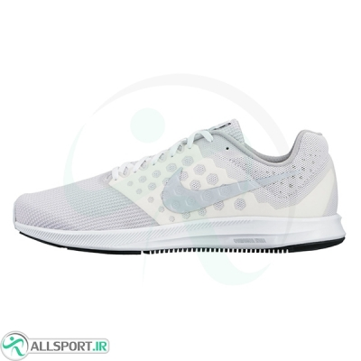 کتانی رانینگ مردانه نایک Nike Downshifter 7 852459-100