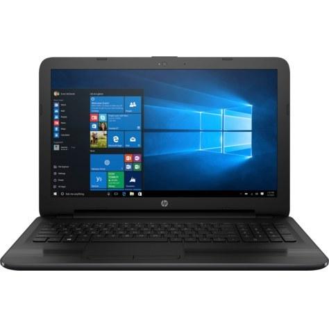 لپ تاپ اچ پی ۲۵۰ جی ۵ با پردازنده i۵ | HP 250 G5 Core i5 8GB 1TB 2GB Laptop