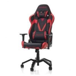 تصویر صندلی گیمینگ دی ایکس ریسر OH/VB03/NR Valkyrie DXRacer Valkyrie OH-VB03-NR Gaming Chair