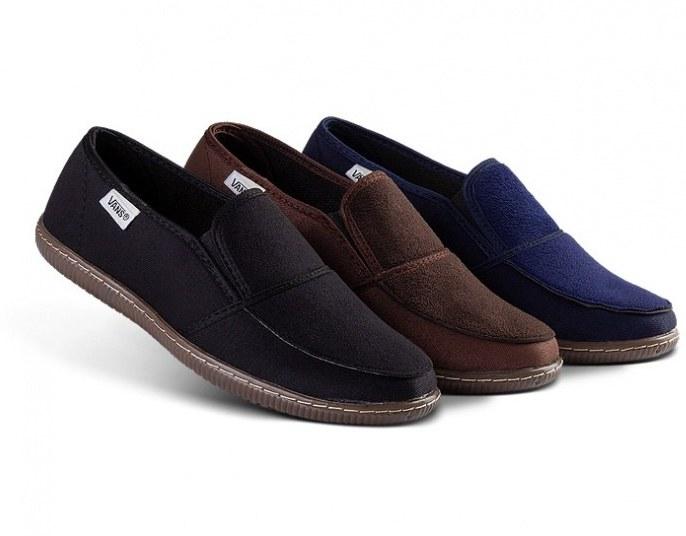 کفش مردانه VANS
