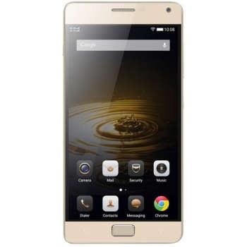 Lenovo Vibe P1 | 32GB | گوشی لنوو وایب P1 | ظرفیت 32 گیگابایت