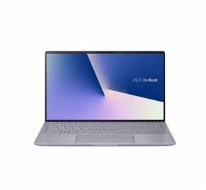 تصویر لپ تاپ ایسوس مدل زنبوک 14 B - UM425IA ا Asus ZenBook 14 UM425IA R7 4700U 8GB 512GB AMD FHD Laptop Asus ZenBook 14 UM425IA R7 4700U 8GB 512GB AMD FHD Laptop