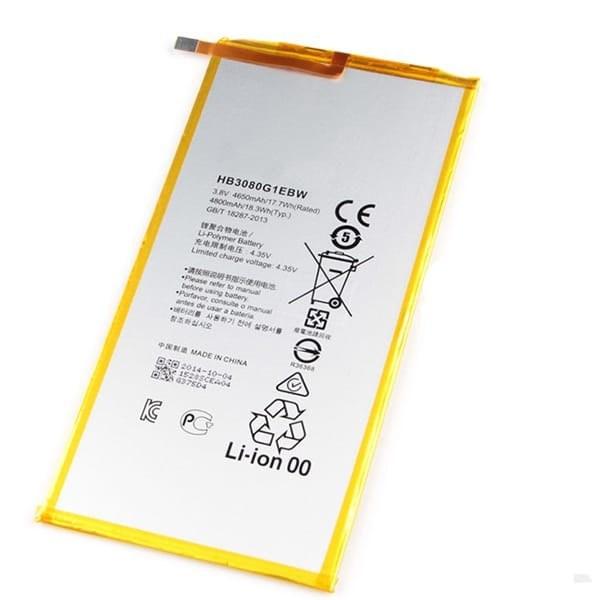 تصویر باتری تبلت هوآوی Huawei S8-701U