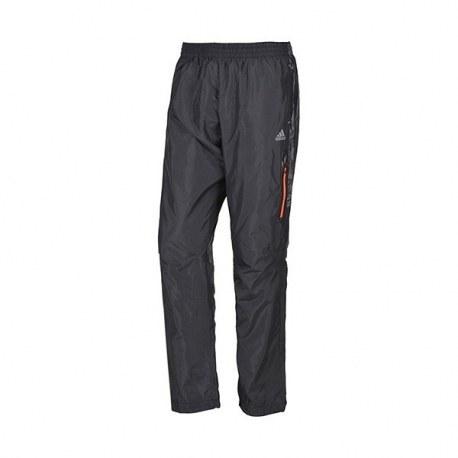 شلوار مردانه آدیداس آیکون Adidas Icon Pants M68411