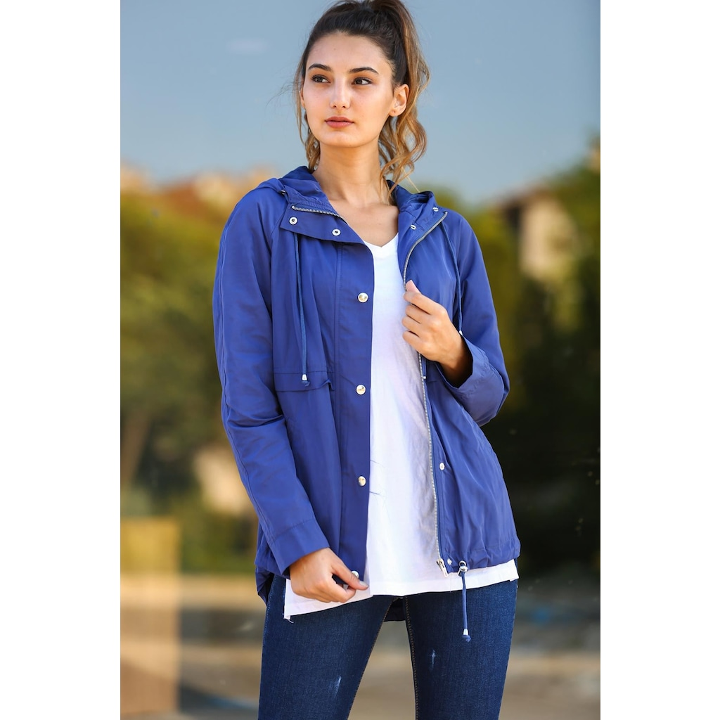 خرید مستقیم ژاکت زنانه از ترکیه |