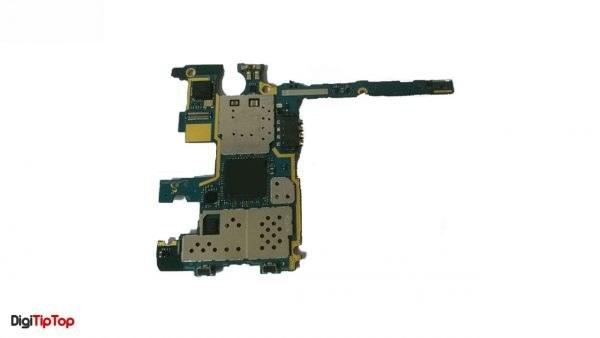 برد گوشی N7502