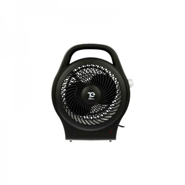 تصویر بخاری برقی مدل FH1108-2000B Electric heater model FH1108-2000B