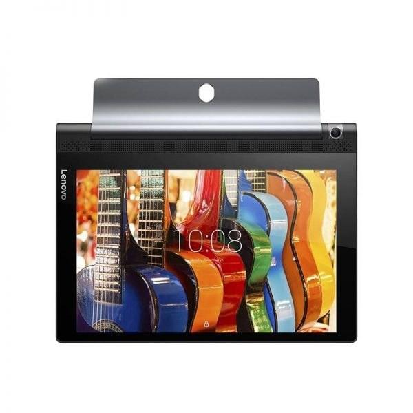 تبلت لنوو مدل Yoga Tab 3 10 YT3-X50M – B ظرفیت 16 گیگابایت |