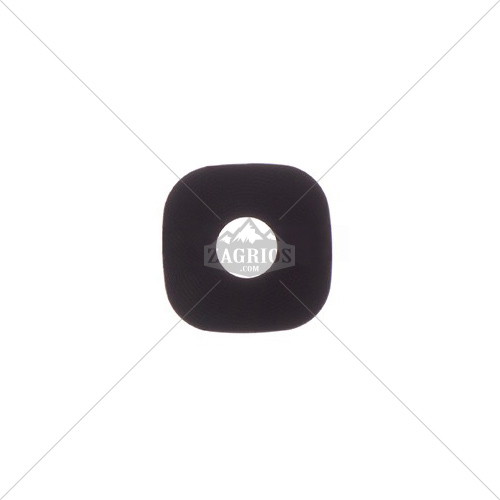 تصویر شیشه لنز دوربین گوشی Huawei G8 Huawei G8 Camera Glass Lens