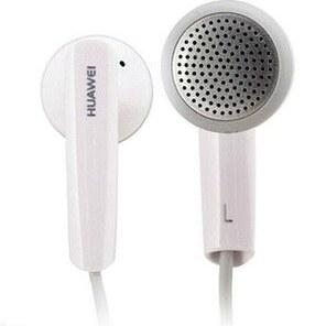تصویر هندزفری آنر مدل honor 4X Huawei Original Wired In-Ear Headset for Honor 4X