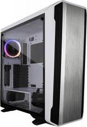 عکس مورد بازی رایانه Raidmax Magnus Z23 Full Tower ...  مورد-بازی-رایانه-raidmax-magnus-z23-full-tower