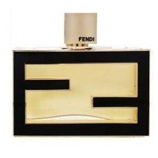 ادو پرفیوم زنانه فندی مدل Fan Di Fendi Extreme حجم 75 میلی لیتر